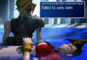 achievement_unlocked_failed_to_save_aeris