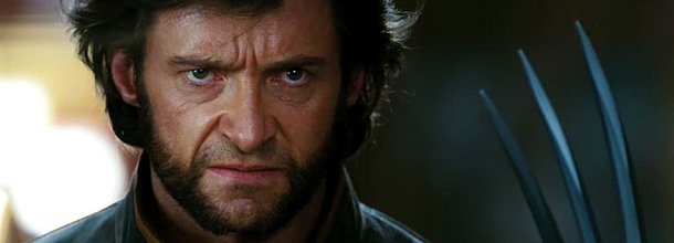 x-men_origins_wolverine_review